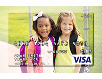 Visa Gift Card | GiftCards.com® Official