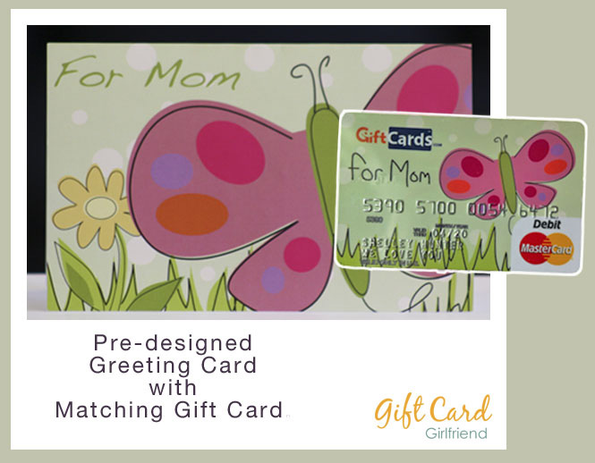 Mothers-Day-Predesign-Card