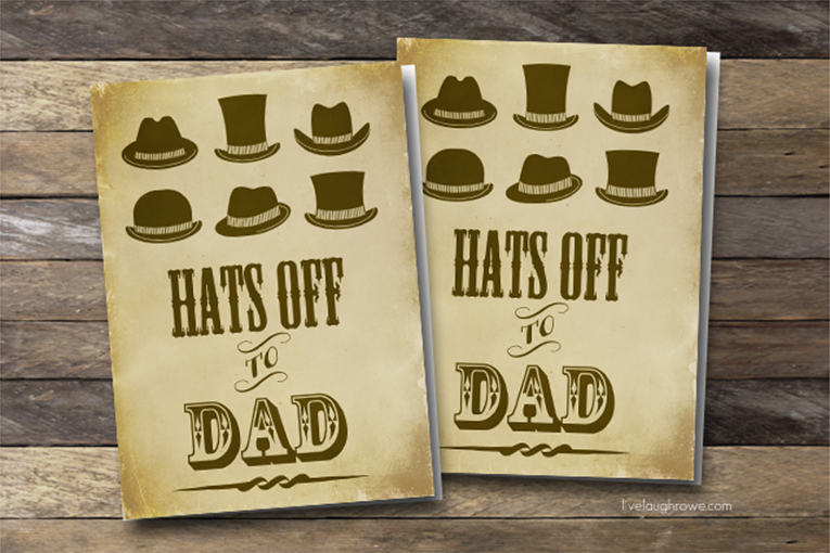 hats-off-card