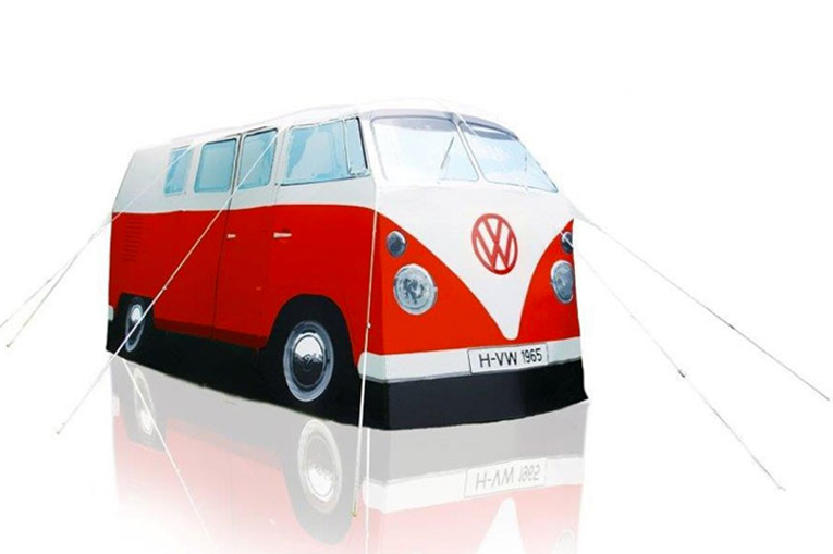 vwtent_camping