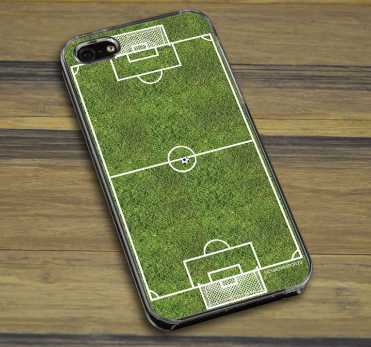 sports iphone case