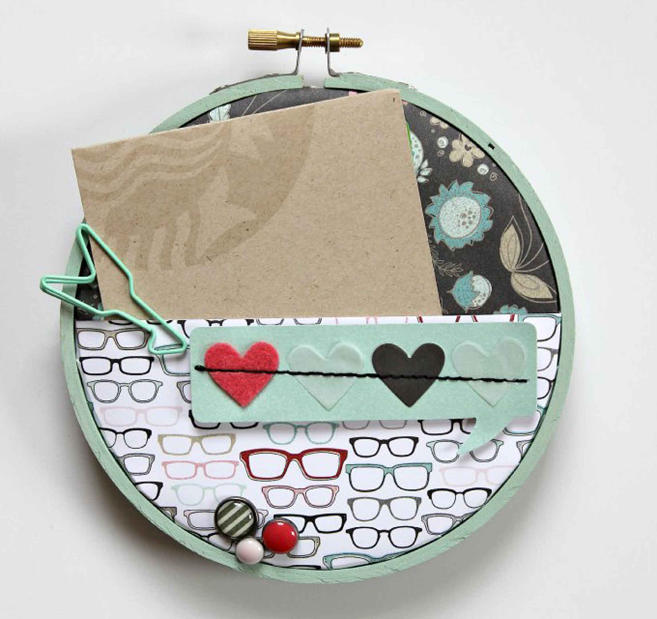 Embroidery-Hoop-gc-holder-blog
