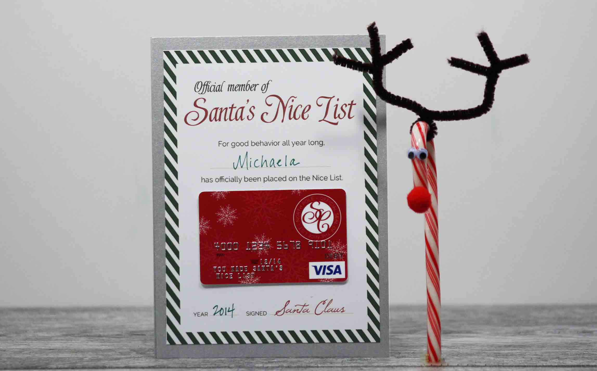 Over 50 printable gift card holders for the holidays gcg 3 beauty shot negle