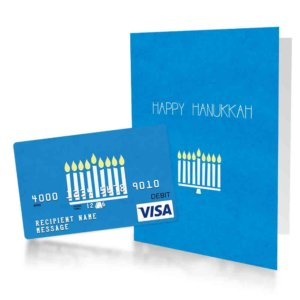 Happy-Hanukkah-greeting-card-opt