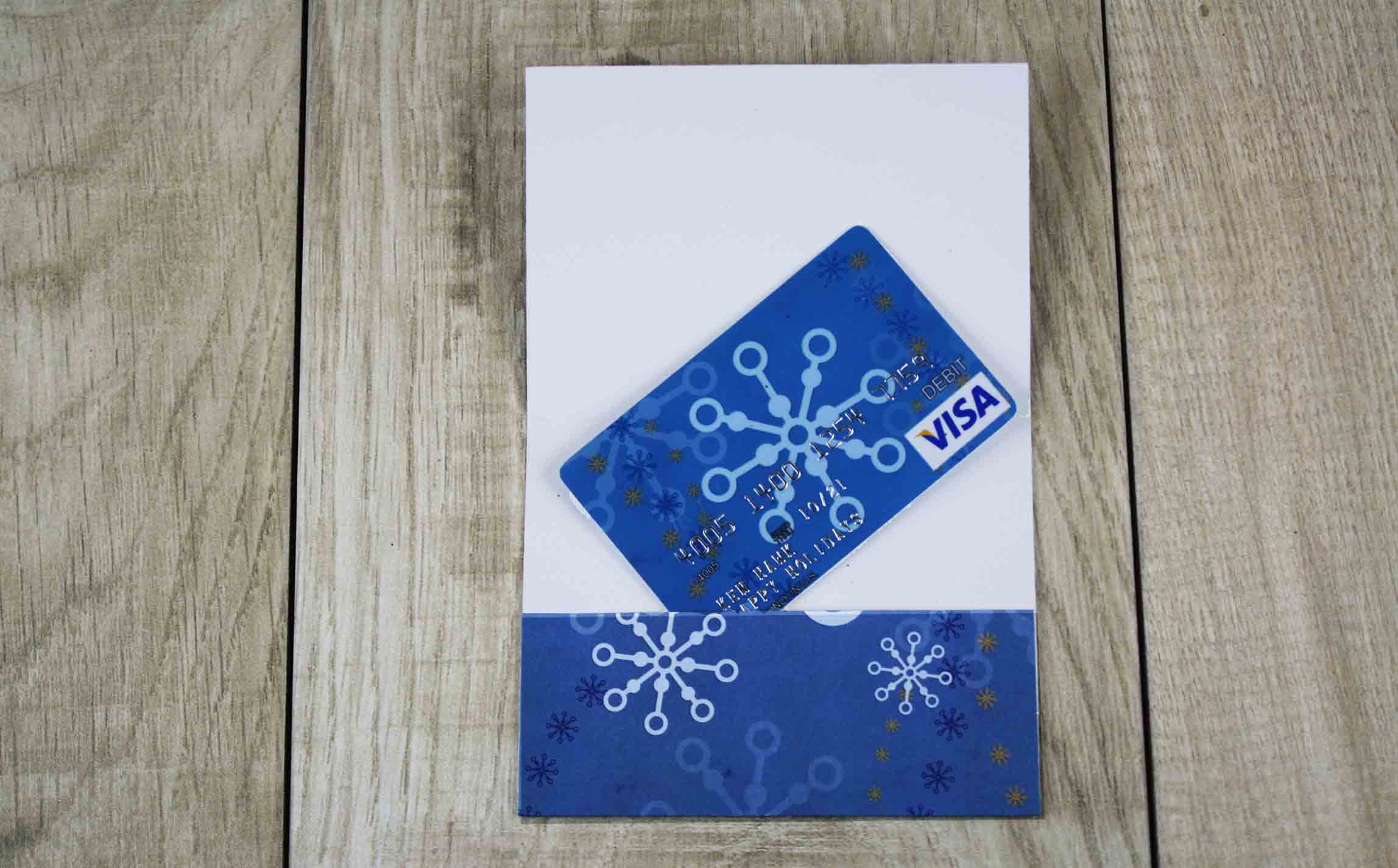 snowflake-put-card-in