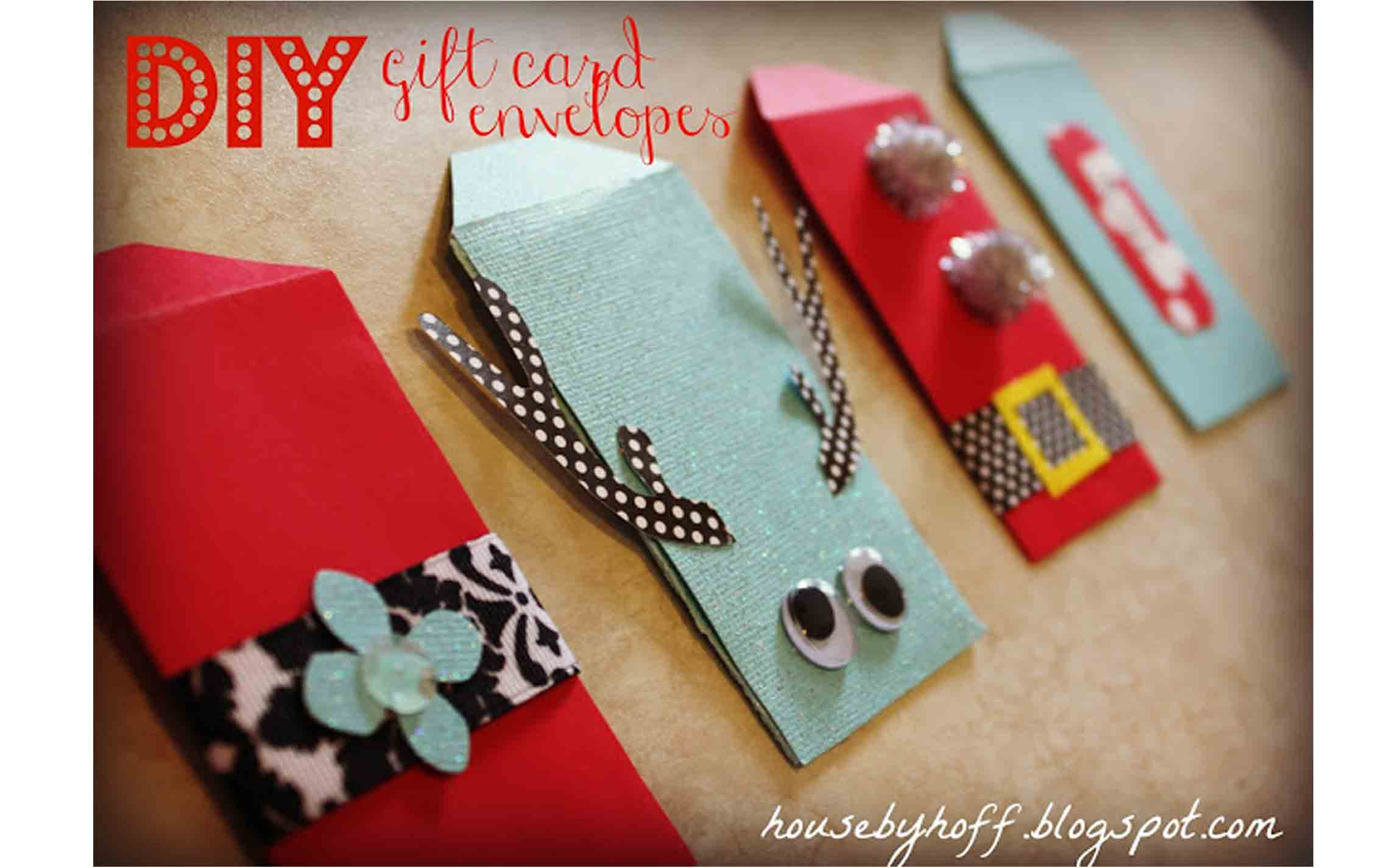 over 50 printable gift card holders for the holidays gcg house by hoff