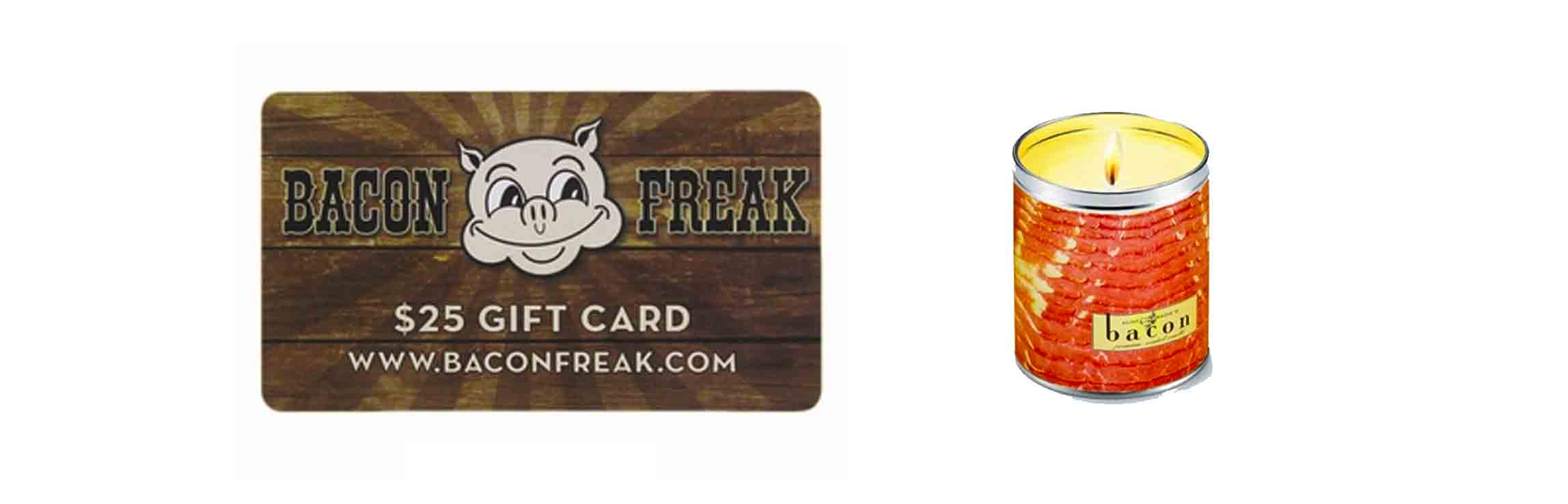 bacon-freak-candle