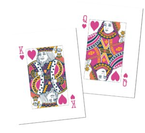 greeting-card-king-and-queen