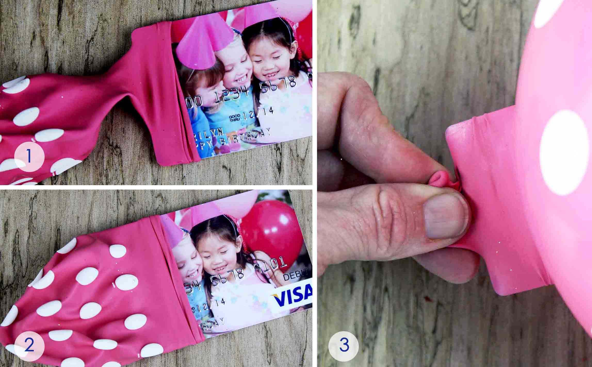 gift-card-in-balloon-steps