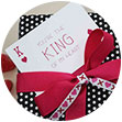 vday-king-printable-high