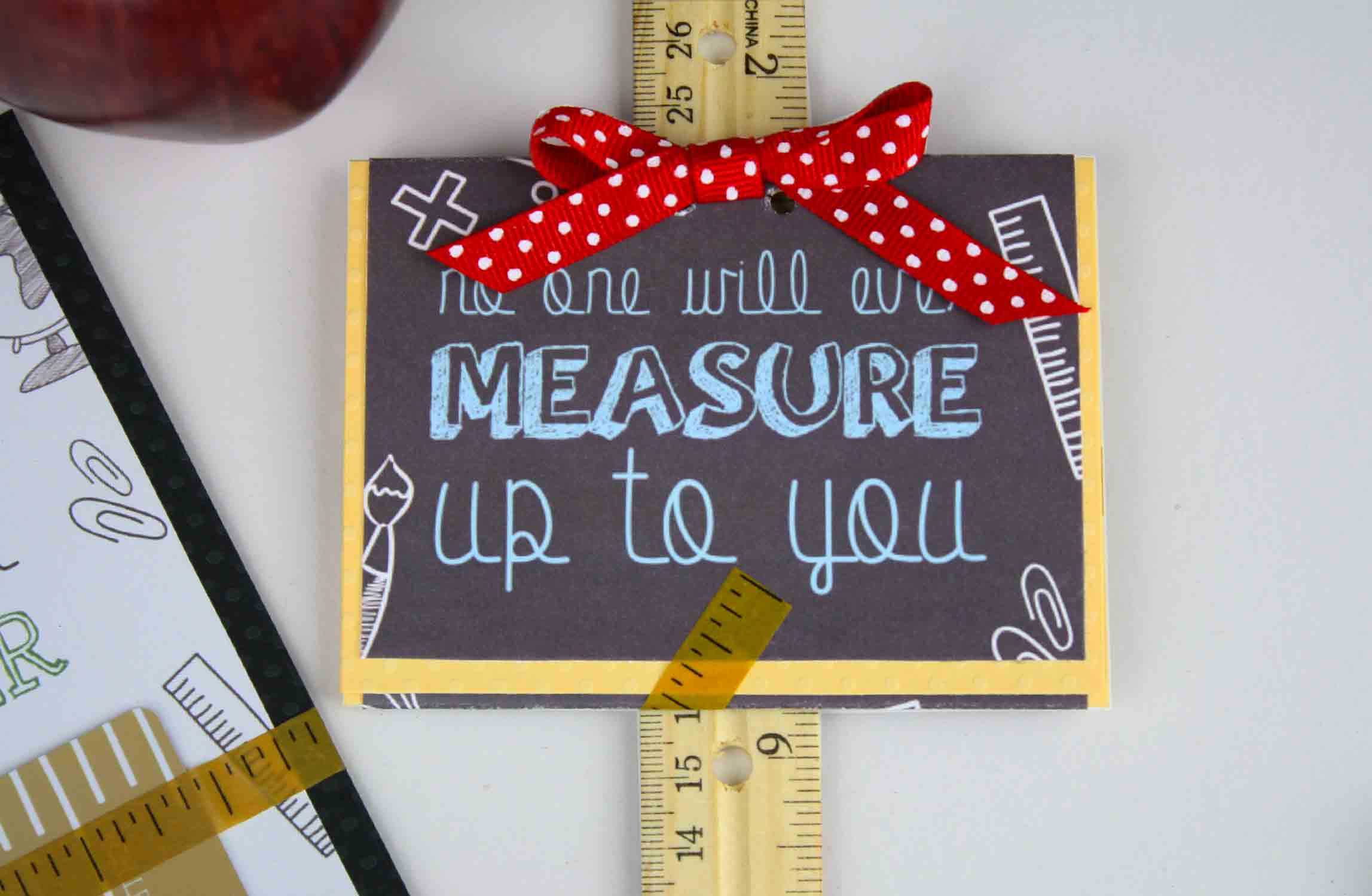7-teacher-measure-folded-close