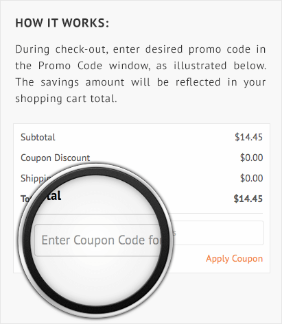 Giftcards com coupon code