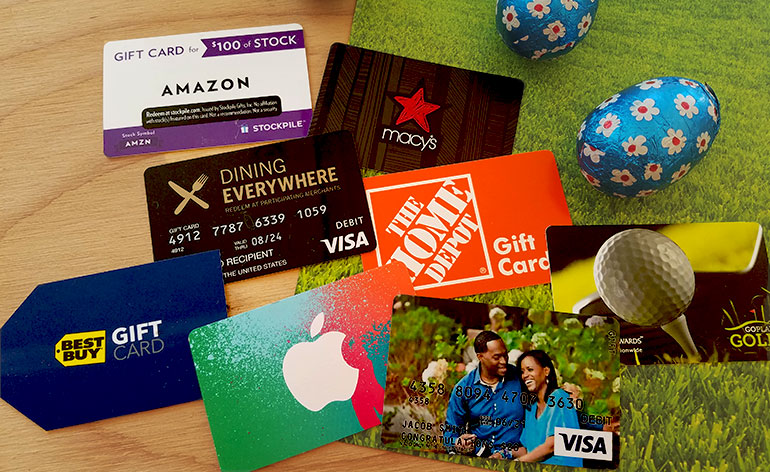 Giftcard girlfriend blog archive page 18 of 33 giftcards the best gift cards to buy men for easter plus why each makes a great gift for him a hrefhttpsgiftcardsgcgfbest easter giftcards men negle Gallery
