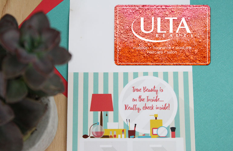 beauty-inside-ulta-gift-card