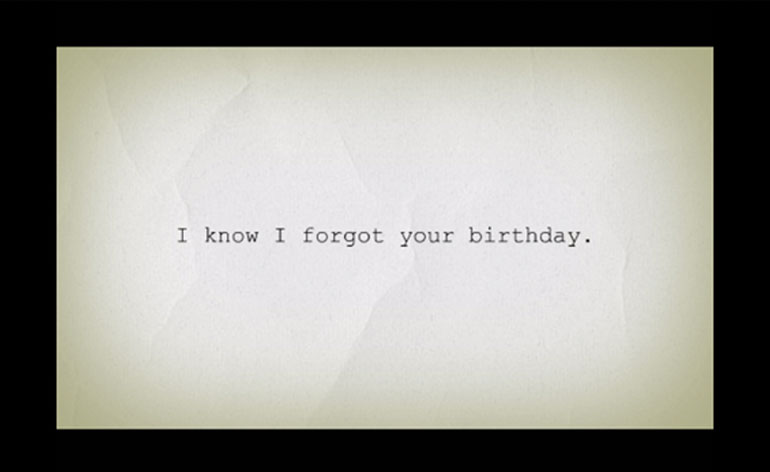 forgot-birthday-egfit