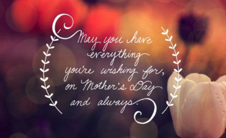 mothers-day-video-country