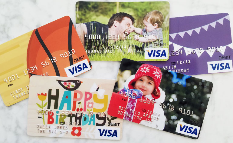 best visa<sup>&reg;</sup> gift cards to buy