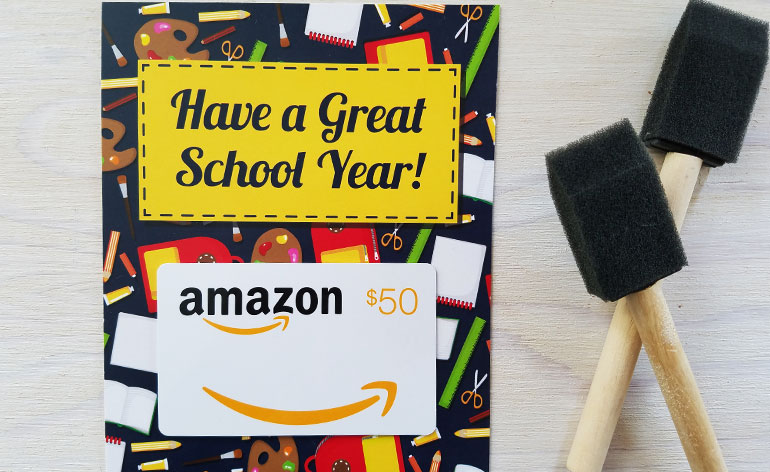 have-a-great-year-amazon-art-supplies