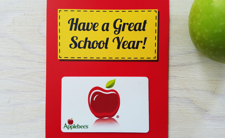 have-a-great-year-apple-for-teacher