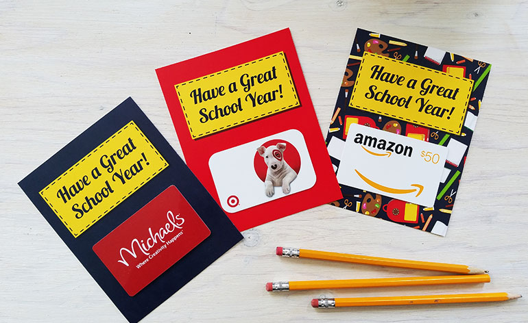 have-a-great-year-three-gift-card-holders