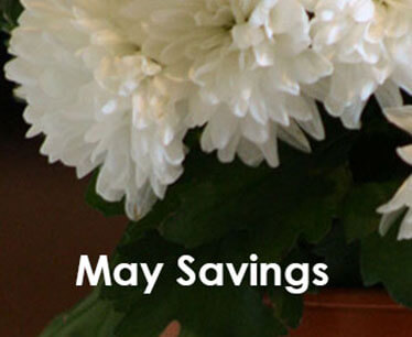savings Image