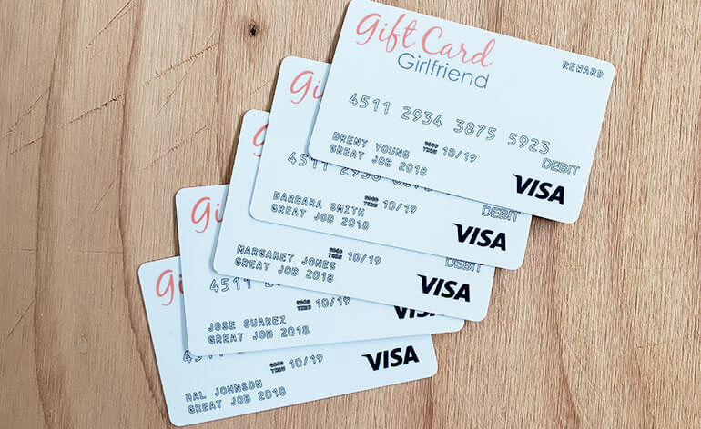 What's the Best Way to Buy Gift Cards in Bulk?