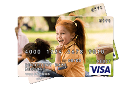 Buy Gift Cards, eGift Cards, Visa & Discount | GiftCards com