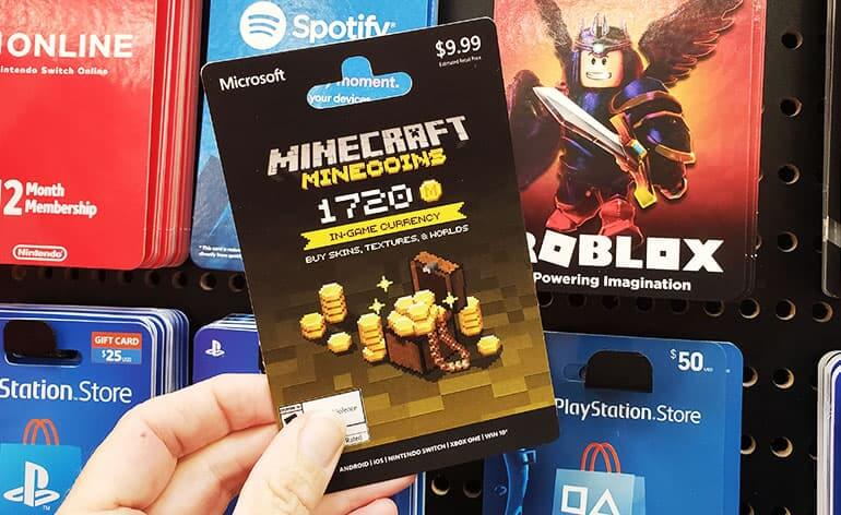 The Best Gaming Gift Cards From Actual Gamers Giftcards Com