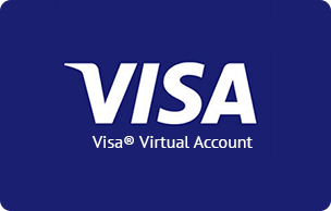 Visa Gift Card  GiftCards.com®